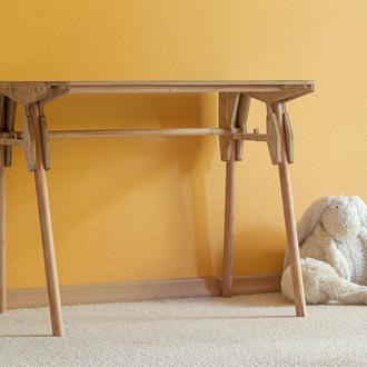 Детский рабочий стол Stable от Tshaped