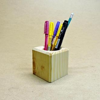 Подставка для ручек серия А бланже