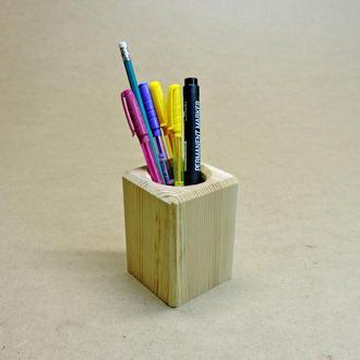 Подставка для ручек серия Б бланже