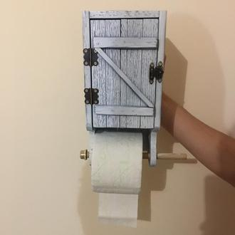Виріб для ванної кімнати