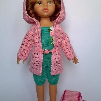 Одежда для куклы Паола Рейна (Paola Reina) 32-34 см