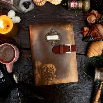 """Кулинарная книга """"Чили"""""""