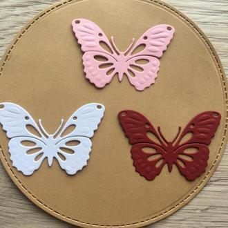 Вырубка ′Бабочка′