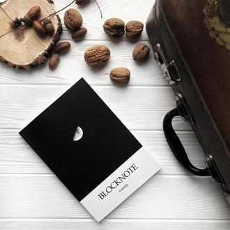 Планер Moon