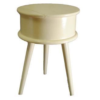 тумба/столик/ табурет