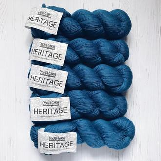 Cascade yarns - Denim