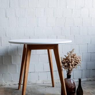 Обеденный стол Mid-Century