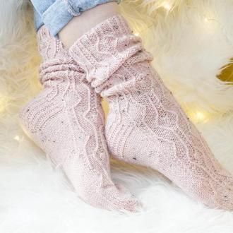 Носочки Homely socks