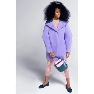 Пальто женское by GRINKO coat