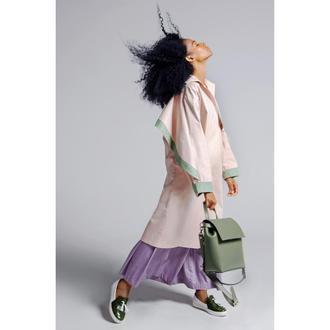 Плащ женский by GRINKO coat