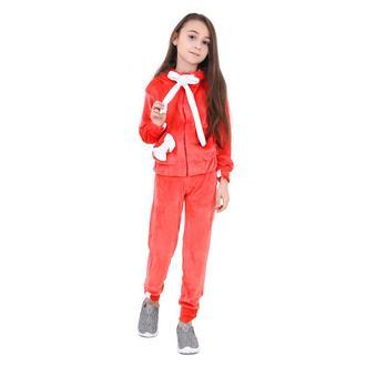 Спортивный костюм Adele K045139 от TM Timbo