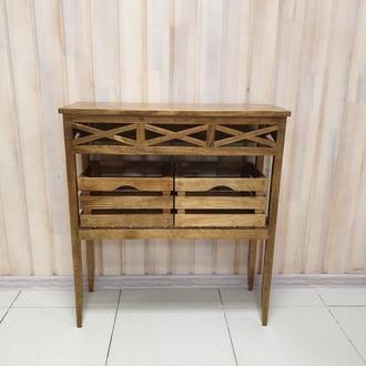 """Консольный столик """"Версаль 2"""""""