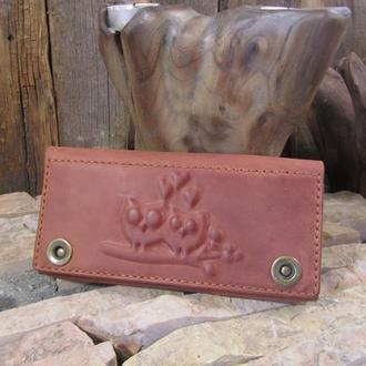 портмоне женские кожаные кошельки для монет и денег портмоне для телефона кошельки из кожи женские