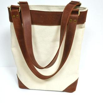 Virginia Bags