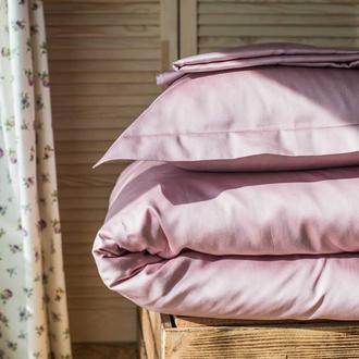 Нежное прикосновение лепестков роз коллекция Sleeping Cat Tea Rose