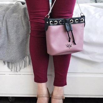 Маленькая сумочка, сумочка с гравировкой, сумочка