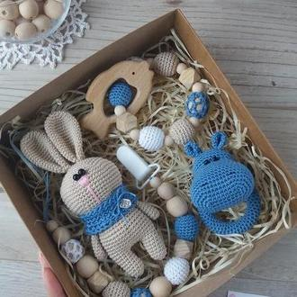 Babybox (small)
