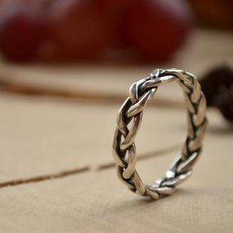 Кольцо Коса