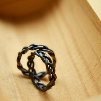 Кольца Викингов
