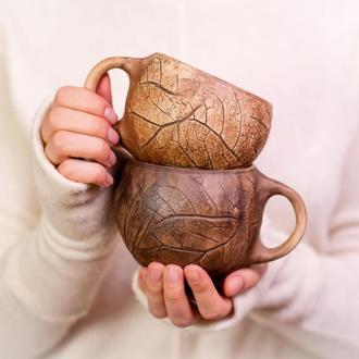 """Горня, чашка """"Flora"""""""