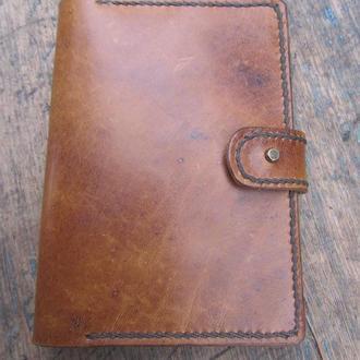 кожаная обложка для прав обложка для паспорта обложки для паспорта и прав обложки для документов