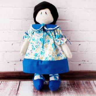 Кукла Долли