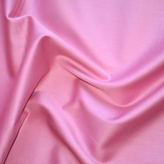 Сатин Розовый (Satin Pink) 110804
