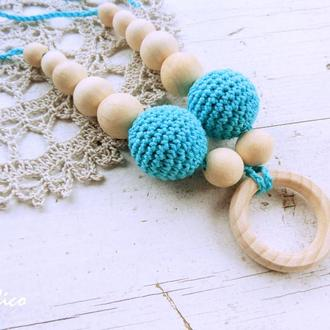 Слингобусы Классик с кольцом