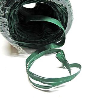 Рафия тёмно-зелёная