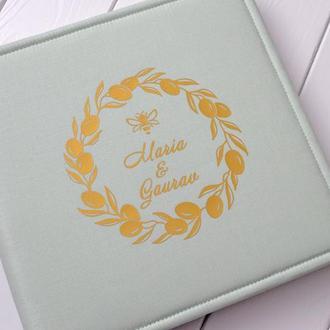 Сімейний альбом, Свадебный альбом, Греческая свадьба, Бумажная свадьба, Річниця весілля, Подарунок