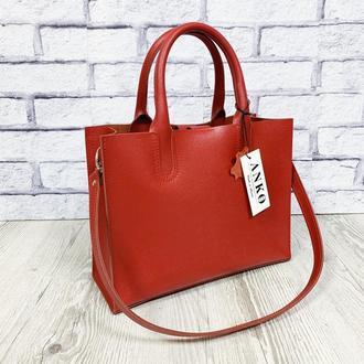 6760b5d5b445 Женские сумки: оригинальные женские сумки ручной работы, купить ...