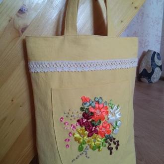 47a36e264894 Сумки ручной работы: Кожаные сумки, купить кожаную сумку, Купить ...