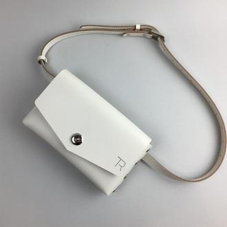 Поясна сумочка/клатч (art 2202)
