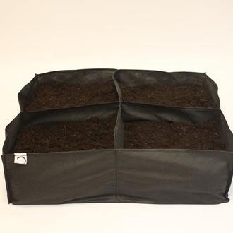 Ящик для растений  50 литров