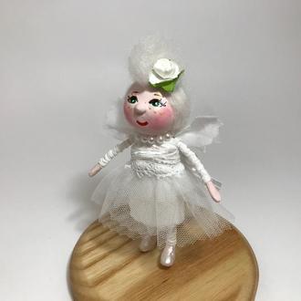 Кукла  ′Ангел′