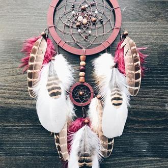 Ловец снов «Куана»