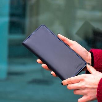 Кошелек лонгер long wallet