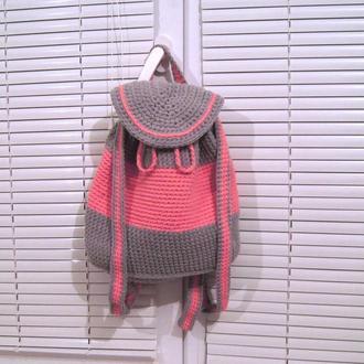3e325ce2c80f Рюкзаки ручной работы: кожаные рюкзаки, купить рюкзак, авторские ...