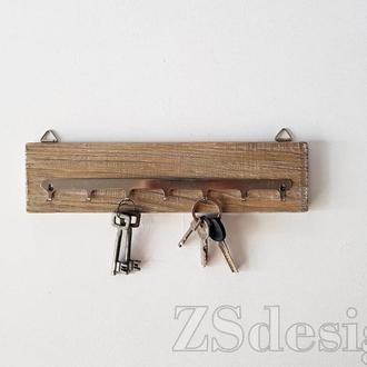 Ключница настенная - Ключниця