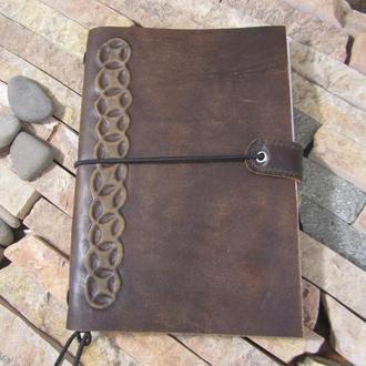 обложки для ежедневников обложки для ежедневника из кожи кожаные обложки на ежедневник  блокноты