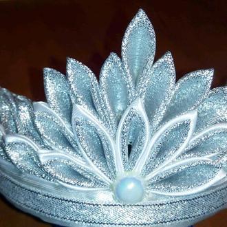 корона ( диадема )