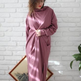 """Женское платье """"Муза"""""""