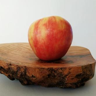 Блюдо для фруктов