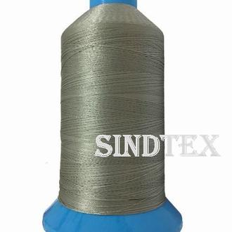 Col.165 №20 Высокопрочные нитки NITEX для кожи, обуви и мебели