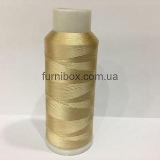 Вышивальный шелк 120 D/2 SATEX № В 388