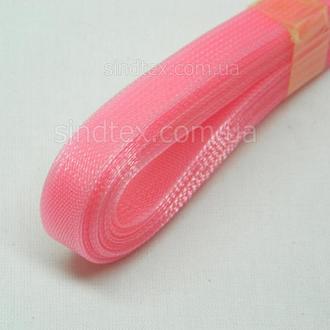 Регилин (кринолин) 1,2см цвет 04 (розовый)