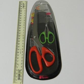23-Набор ножниц швейных  2 шт.