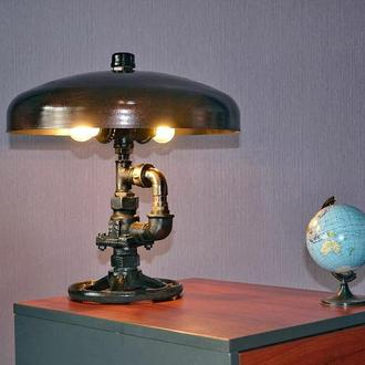 """Настольная лампа """"Радуга"""""""