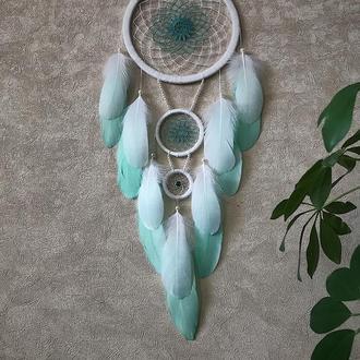 Ловец снов «Сая»