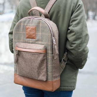 Рюкзак для ноутбука Tweedy 13''